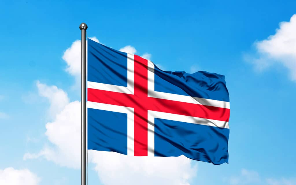 What Is The Nordic Cross