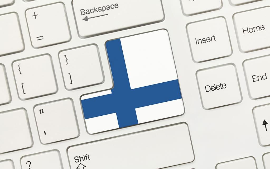 How hard is Finnish 3