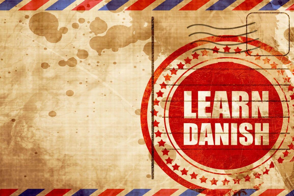 Is Danish hard 1