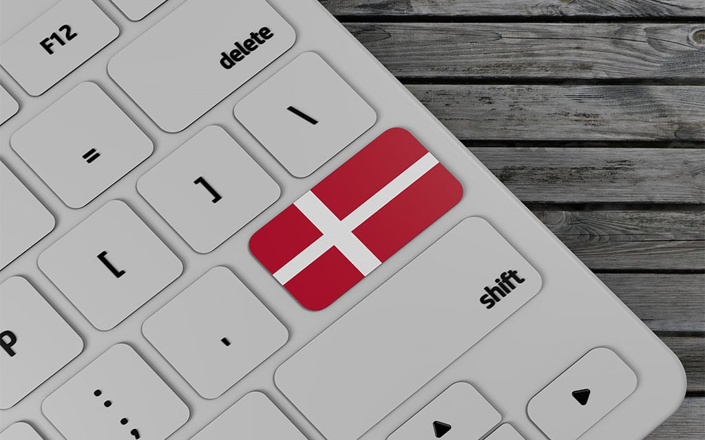 Is Danish hard 2
