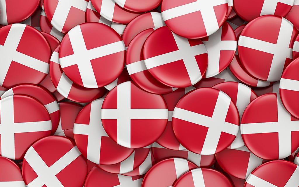 Is Danish hard 3