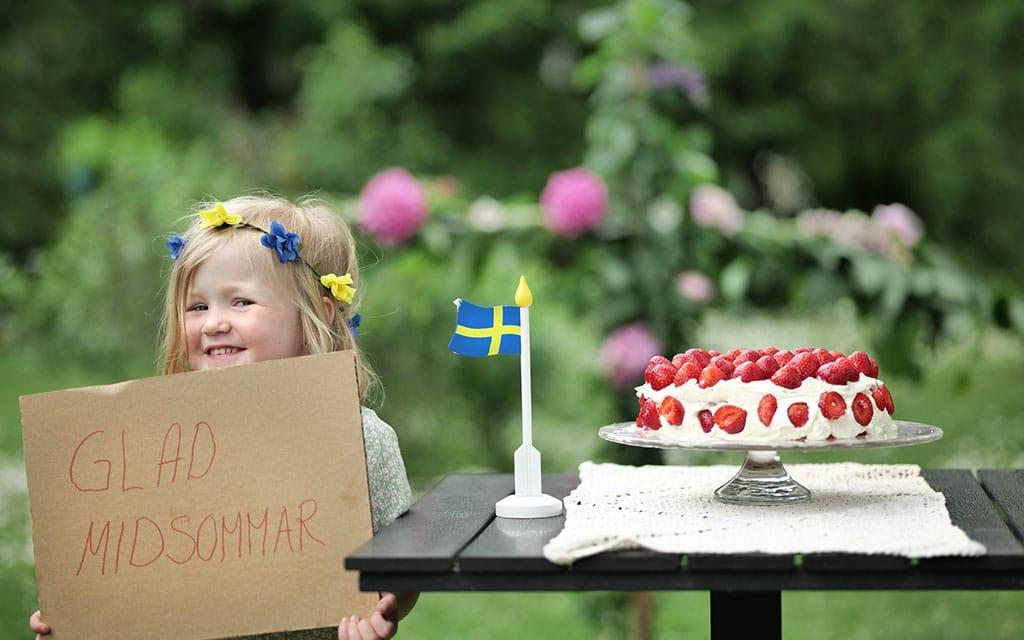 Norway Vs Sweden 2