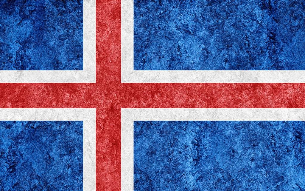 Greenland vs Iceland 5