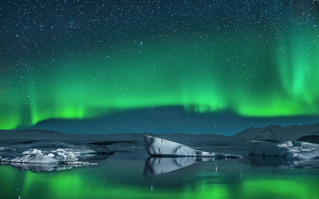 Greenland vs Iceland 9