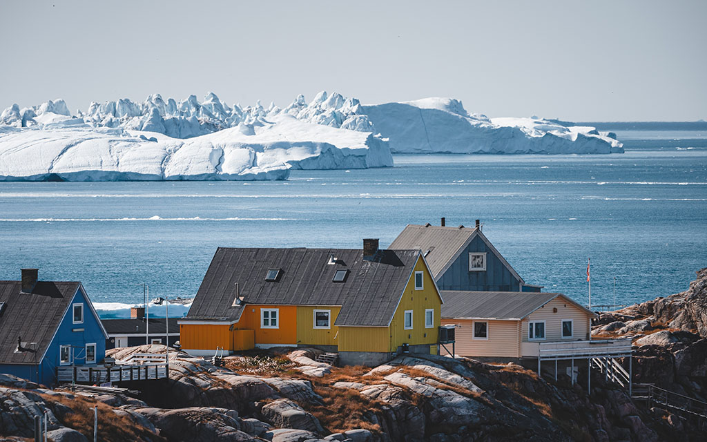 Greenland vs Iceland 4