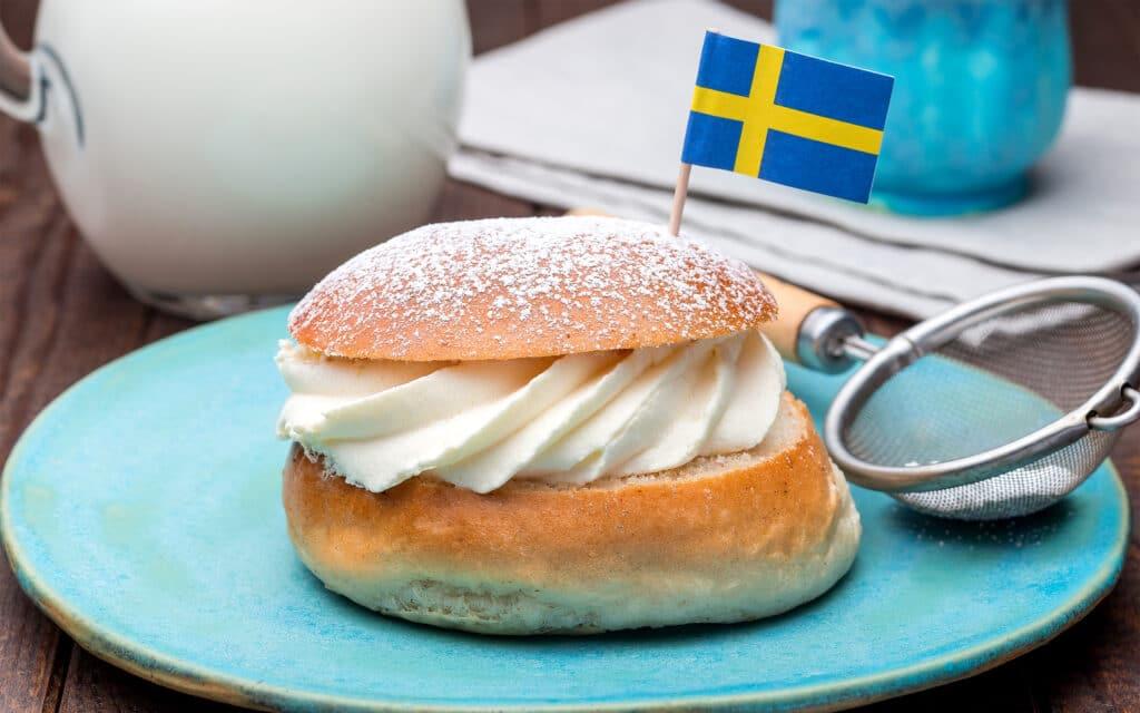 Swedish Holidays